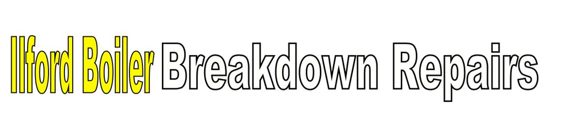 ilfor boiler breakdown
